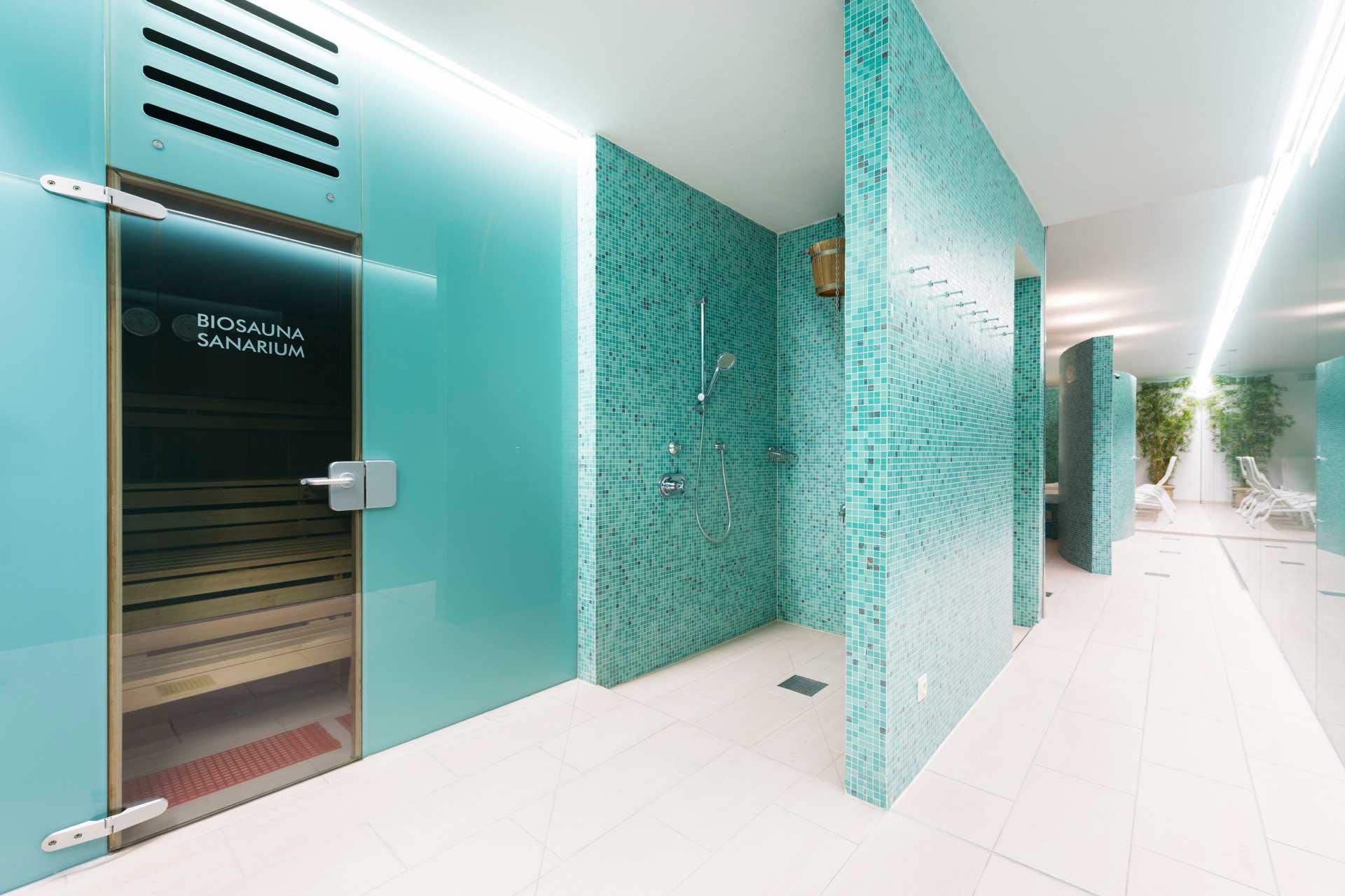 Hotel-Angelika-Galerie-Saunawelt-Sanarium