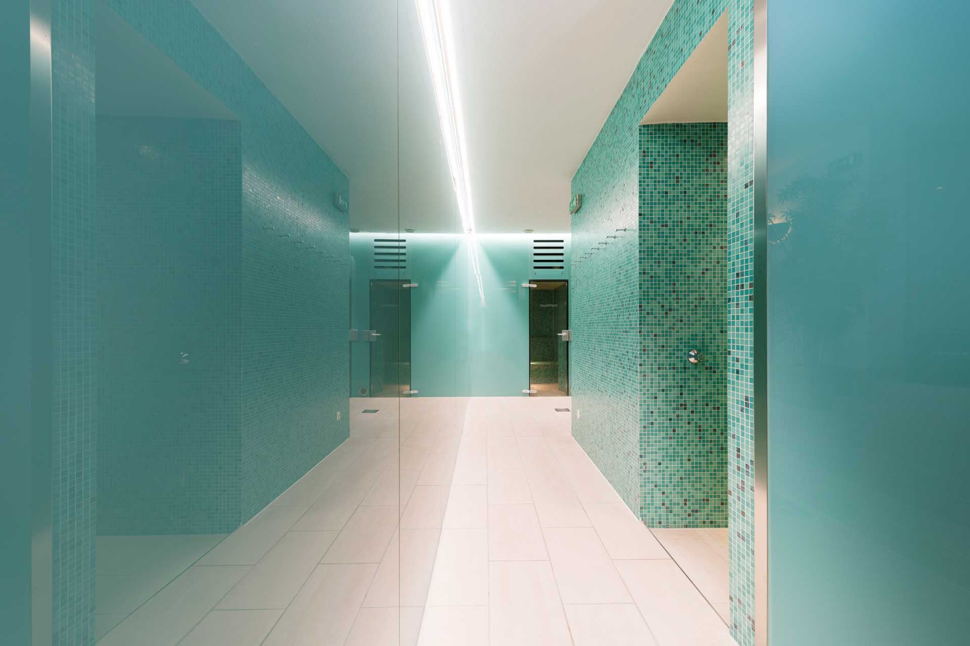 Hotel-Angelika-Galerie-Saunawelt