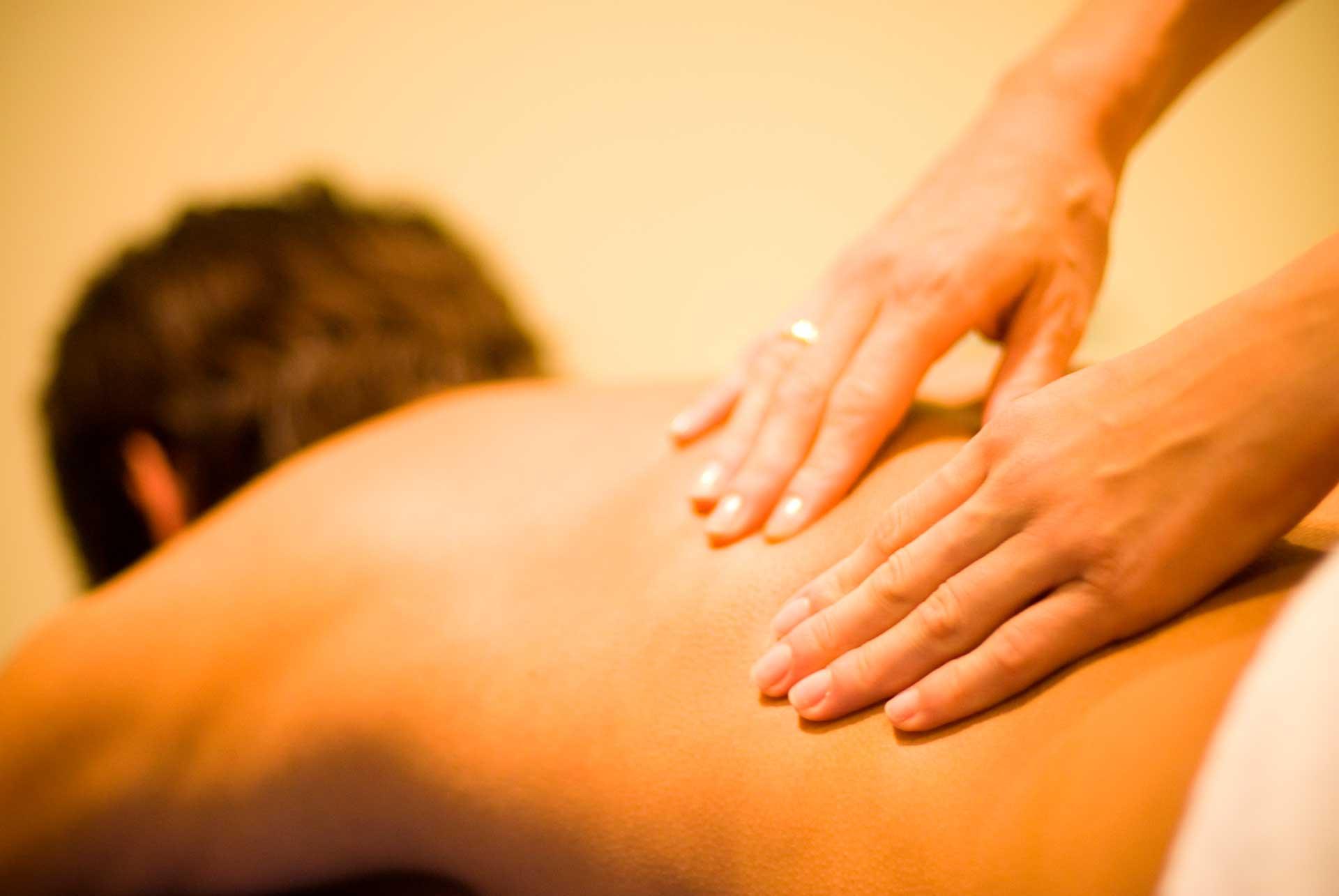 massage und entspannung im hotel angelika